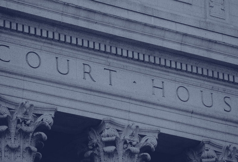 asbestos exposure lawsuit